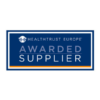 Healthtrust-Europe-Accreditation-Logo